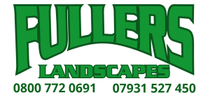 fullers header Clear Background